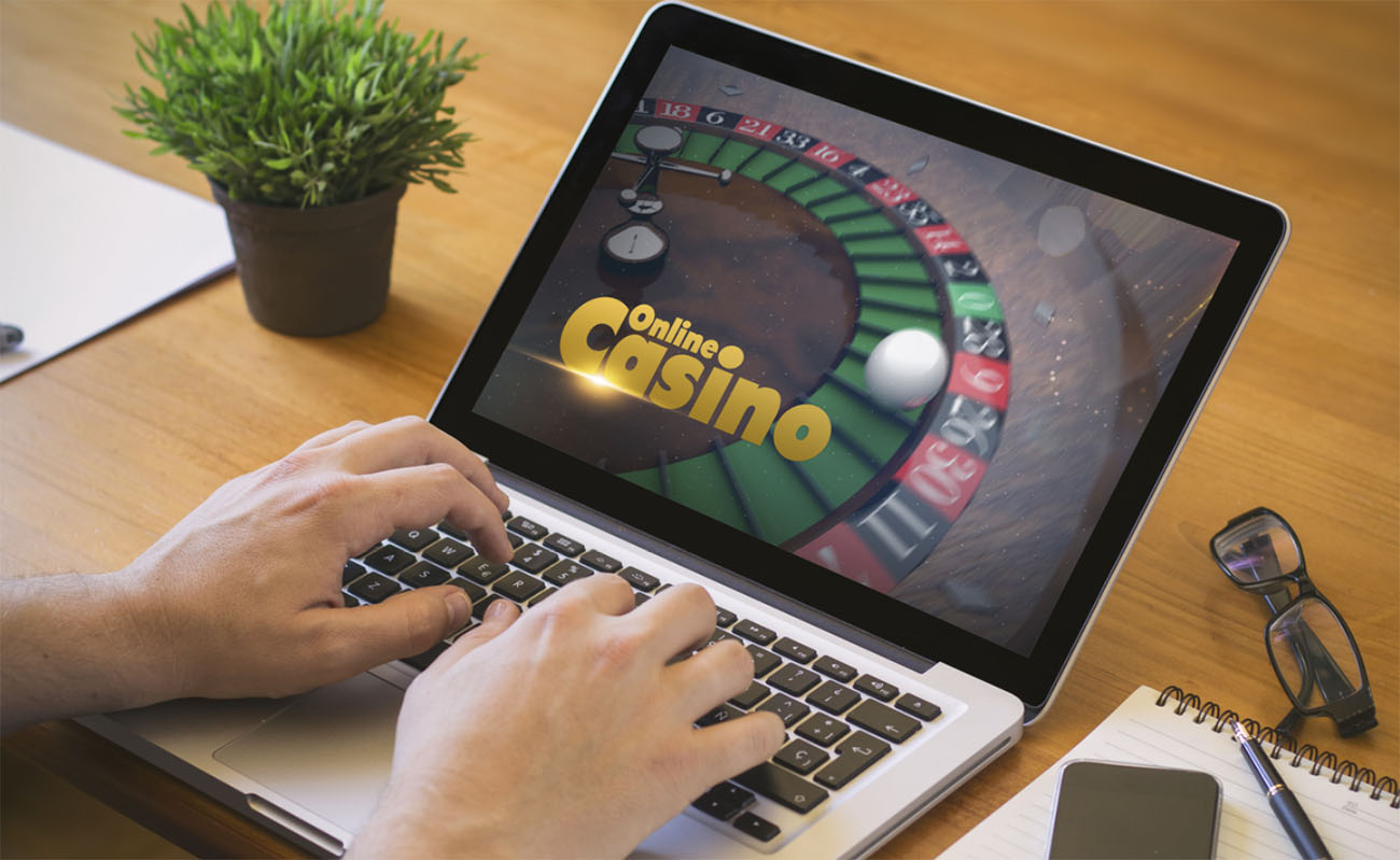 Animation in the Online Gambling Industry: For Growth of Casinos